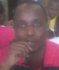 Nathan Madilu