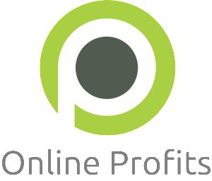 Online Profits Logo