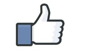 1.2: Biashara Nzuri ya Kutangaza Facebook na Instagram