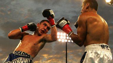 box-boxing-match