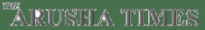 Arusha Times Logo